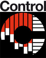 Control 2013 - Stuttgart - Allemagne