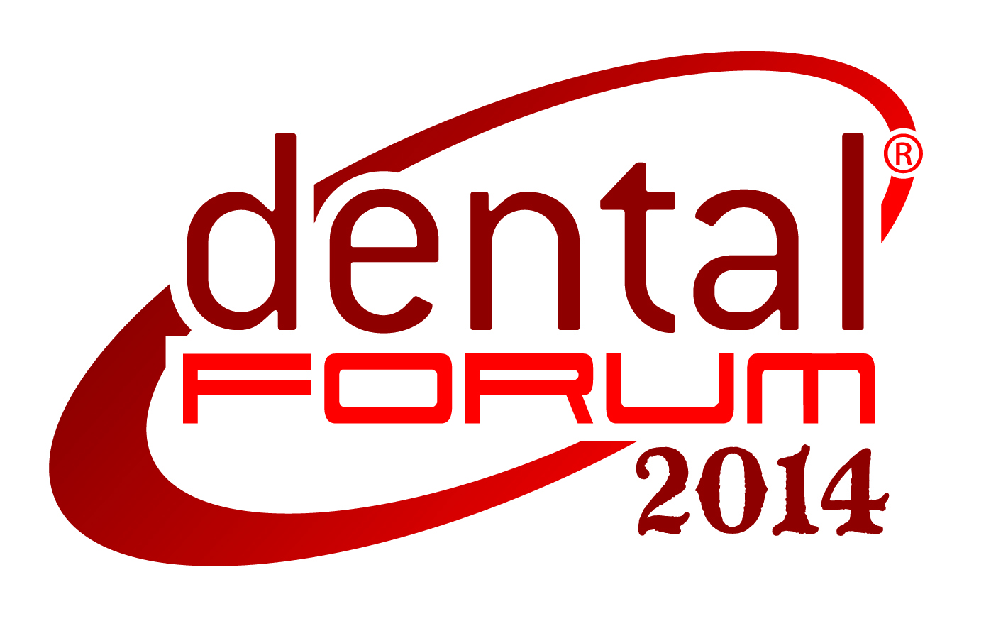 Dental forum 2014