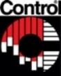 Control 2012 - Stuttgart - Allemagne