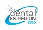 Le dental en région 2015