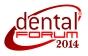 Dental forum 2014