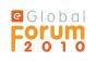 ESI Global Forum 2010