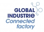 Global Industrie Paris 2018