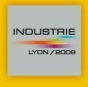 Industrie Lyon 2009 - France