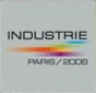 INDUSTRIE 2008 - France