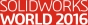 Datakit supporte SOLIDWORKS 2016 et sera pr�sent � SOLIDWORKS WORLD