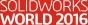 Datakit supporte SOLIDWORKS 2016 et sera présent à SOLIDWORKS WORLD