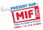 MIF Expo 2014