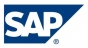 SAP Product Lifecycle Management Conference 2011