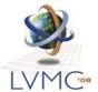 LVMC - Liverpool - Royaume Uni