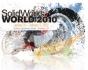 SOLIDWORKS WORLD 2010