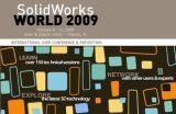 SolidWorks World 2009 - USA