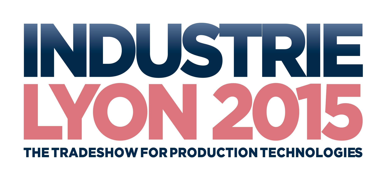 Industrie Lyon 2015