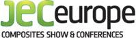 JEC Europe 2012