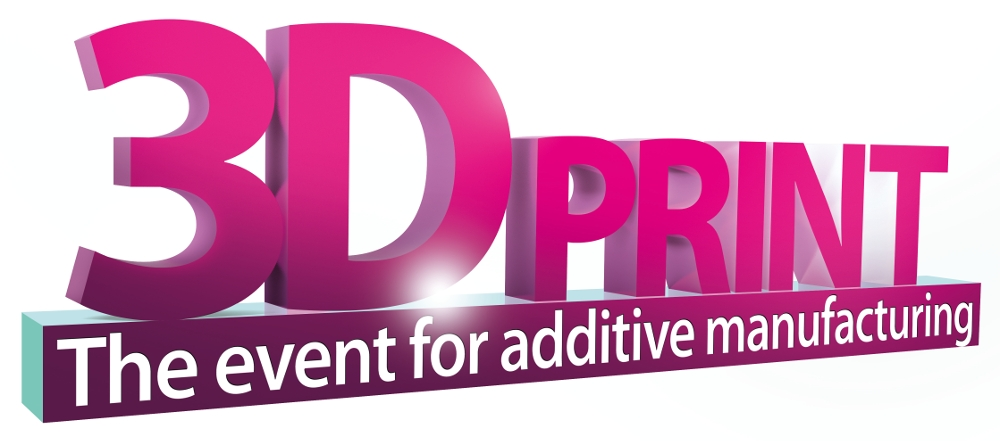 3D Print 2016
