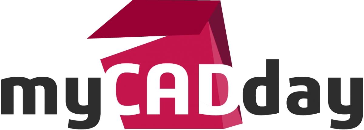 myCADday Switzerland 2017