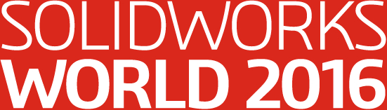 Datakit supporte SOLIDWORKS 2016 et sera présent à SOLIDWORKS WORLD