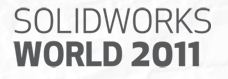 SolidWorks World Japan 2011