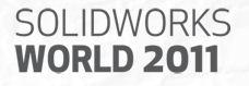 SolidWorks World Japon 2011