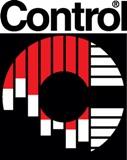 Control 2008 - Stuttgart - Allemagne