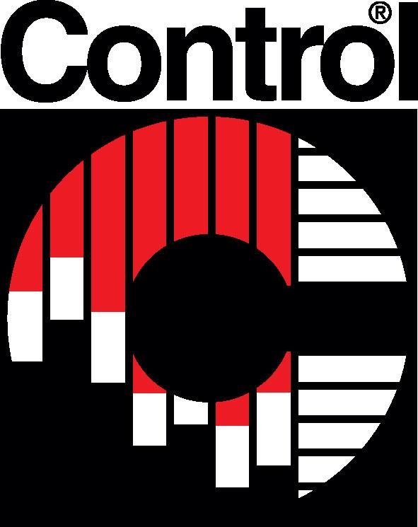 Control 2018
