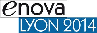 Enova Lyon 2014