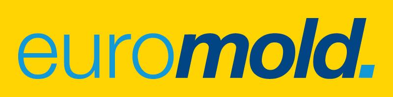 Euromold 2015