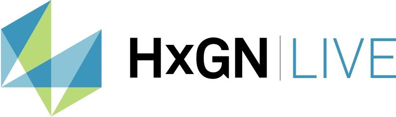 HxGN LIVE 2016